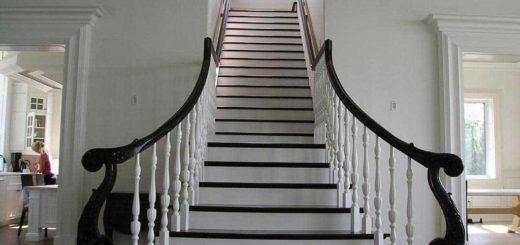 К чему снится лестница по сонникам Ванги, Фрейда и Миллера.