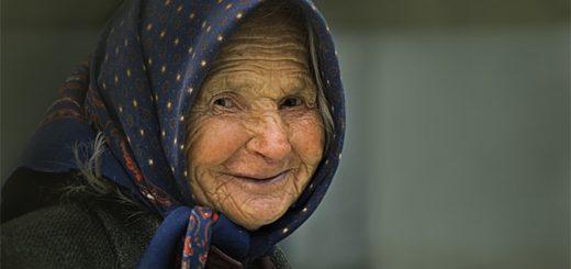 К чему снится старуха по сонникам Кананита, Менегетти, Прозорова