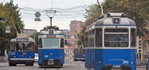 К чему снится трамвай по сонникам Фрейда, Миллера, Цветкова
