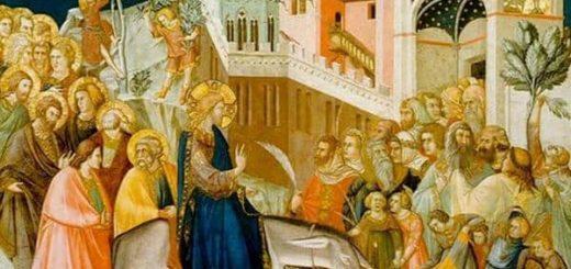 Обычаи и традиции к празднику Вербного Воскресенья - что нельзя делать в этот день