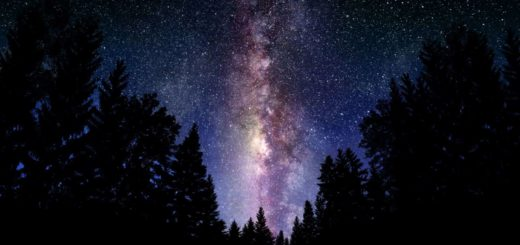 К чему снятся звезды по сонникам и восточным толкованиям