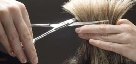 К чему снится подстригать волосы по сонникам Миллера, Фрейда
