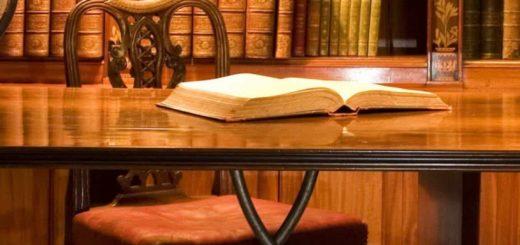 К чему снится книга по ведущим сонникам и основным толкованиям