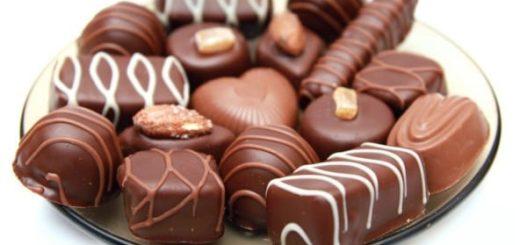К чему снятся конфеты по сонникам Миллера, Фрейда