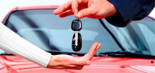 К чему снится покупка машины - толкуем по различным сонникам