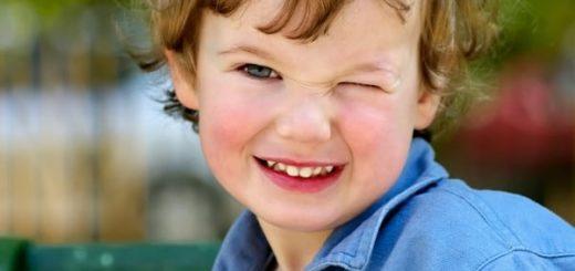 К чему снится ребенок мальчик по сонникам Миллера, Лонго