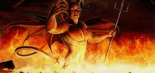 К чему снится Дьявол по сонникам Ванги, Фрейда, Миллера