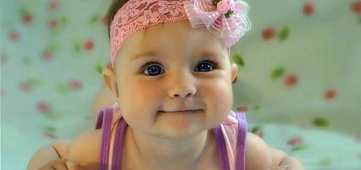 К чему снится грудной ребёнок по сонника Миллера, Эзопа