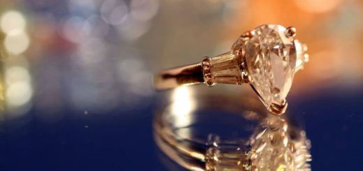 К чему снится найти золотое кольцо по сонникам Астромеридиана, Современному соннику и т.д.