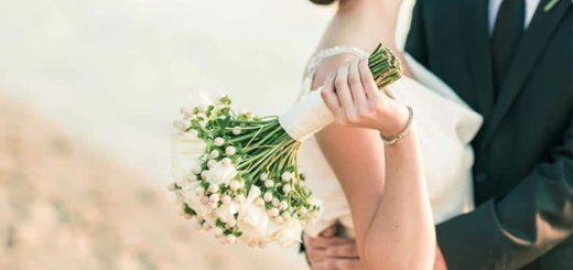 Свадебные традиции в России, самые древние обычаи