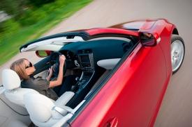 Приметы водителей и автолюбителей