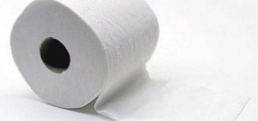 К чему снится туалетная бумага по сонникам: Хассе, Миллера и др.