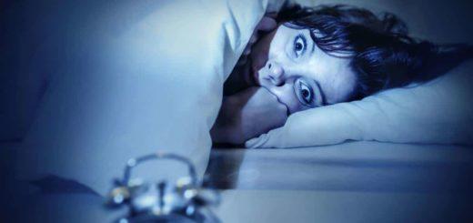 К чему снятся плохие сны по соннику и мнению психолога