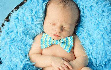 К чему снится родить мальчика во сне?