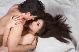 К чему снится секс по соннику Миллера, Фрейда, Лоффа