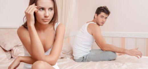 Что делать если муж эгоист