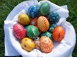 К чему снится собирать яйца по сонникам Ванги, Миллера, Фрейда
