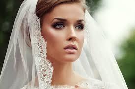 К чему снится невеста, описание из различных сонников.