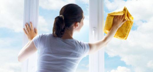 К чему снится мыть окна по сонникам Миллера, Ванги, Лонго