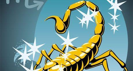 Совместимость: Скорпион с другими знаками, характер и стихии
