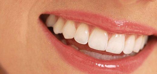 К чему снится выпадение зубов без крови?