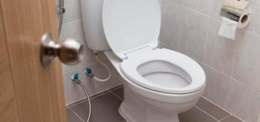 К чему снится туалет во сне. Туалет по сонникам Ванги и Миллера.