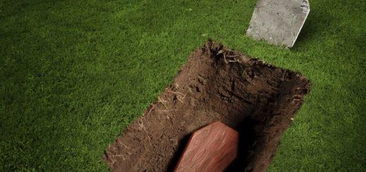 К чему снится копать могилу по сонникам Фрейда, Ванги, Миллера и Цветкова