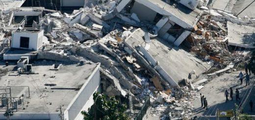 К чему снится землетрясение по сонникам Миллера, Фрейда