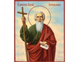 Обычаи, приметы и гадания на Андреев день - 13 декабря