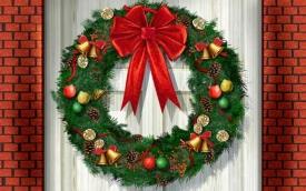 Католическое рождество - праздник 25 декабря