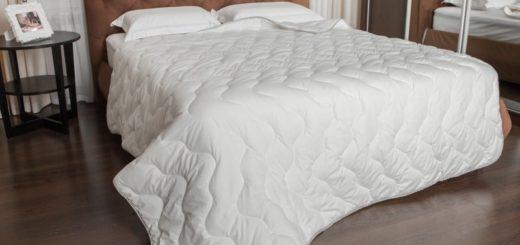 К чему снится одеяло по сонникам Миллера, Велеса и Фрейда
