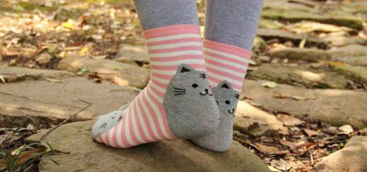 К чему снятся носки по сонникам Фрейда, Лоффа, Лонго