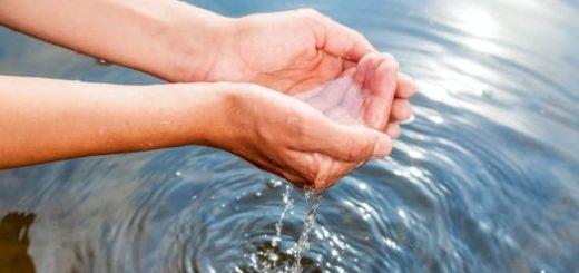 К чему снится вода по сонникам Миллера, Астромеридиана
