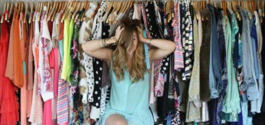К чему снится одежда по сонникам Миллера, Даниловой