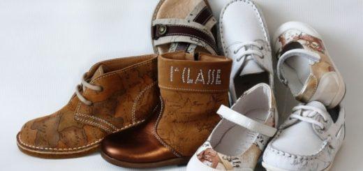 К чему снится обувь по значениям сонников и народных примет