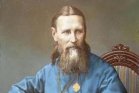 Святой Иоанн Кронштадтский: жизнь и чудеса, икона, молитва
