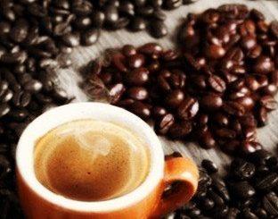 К чему снится кофе по сонникам Миллера, Лоффа, Хассе и Цветковой