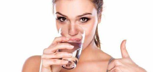К чему снится пить воду по сонникам Менегетти, Цветкова