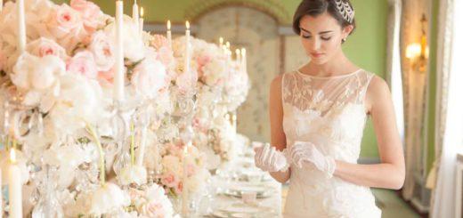 К чему снится собственная свадьба по сонникам и основным значениям