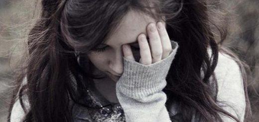К чему снится изнасилование по сонникам Миллера, Фрейда