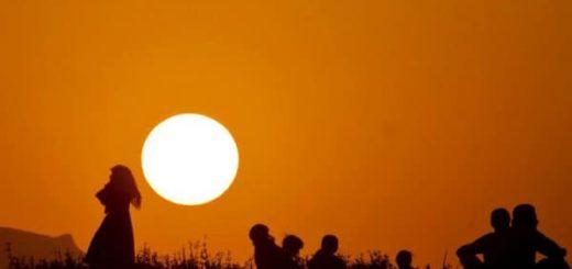 День летнего солнцестояния - приметы и народные ритуалы