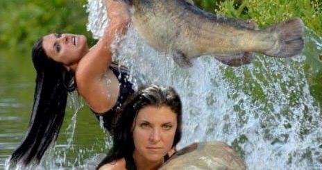 К чему снится во сне ловить рыбу руками по сонникам Миллера, Фрейда, Ванги