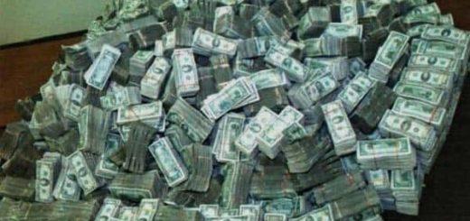 К чему снятся деньги, монеты, купюры по сонникам