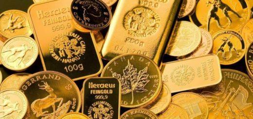 К чему снятся золотые монеты по сонникам и толкованиям основных значений