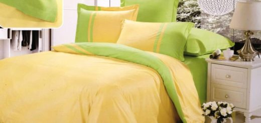 К чему снится постельное бельё по сонникам Цветкова, Миллера, Французскому соннику