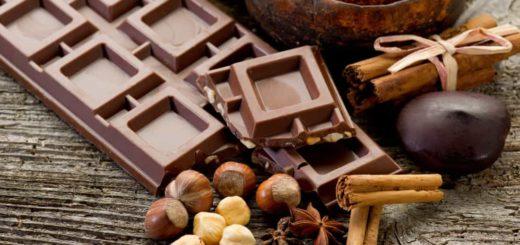 К чему снится шоколад по сонникам Фреда, Лонго, Эзотерическому соннику