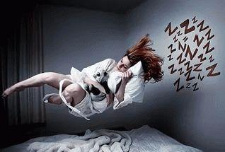 Если парень снится со среды на четверг - что значит?