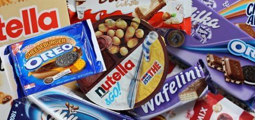 К чему снятся сладости по сонникам Дениз Линн, Миллера