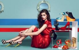 Приметы про обувь