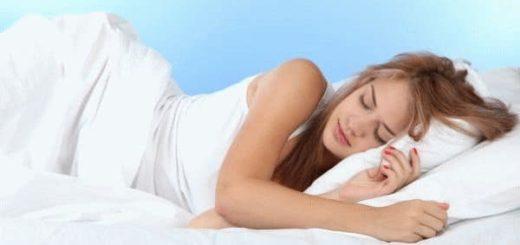 К чему часто снится один и тот же человек?